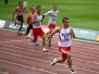 2014 IPC Athletics European Championships