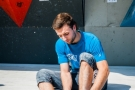 oborzynski_photography_bouldering__209_of_315_-658-800-600-100