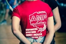 2014-amp_wspin_014