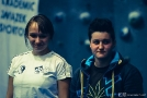 2014-11-amt_wspin_final_020