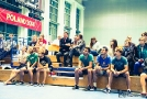 2014-11-amt_wspin_final_022