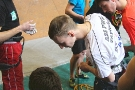 2012-ampwspintr_028