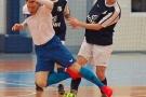 2014-amp_futsal_final_002