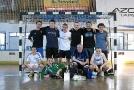 2011-futsalpwsz_05