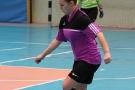2014-12-futsalk_agh_002