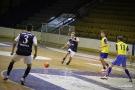 2012-amm_futsalm_023