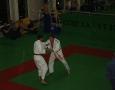 2011-mla_judo2_03