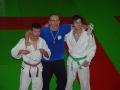 2011-mla_judo2_04