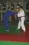 2011-judo1_002