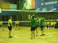 2011-01-13-mla_siatkam_06
