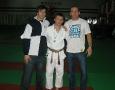 2010-mla_judo