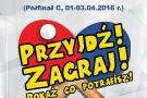 2016-02-tenisstolowy_eliminacje