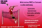 2016-04-mistrzostwa-pwsz-siatkak
