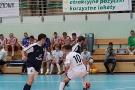 2014-11-futsal_turniej15_011